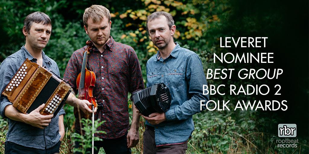 leveret-twitter-folk-awards