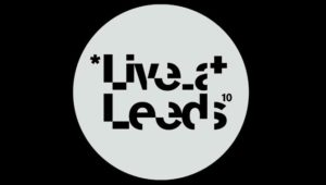 live-at-leeds-2016-logo-670-380