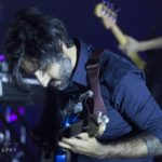 Explosions In The Sky: Colston Hall, Bristol – Live Review