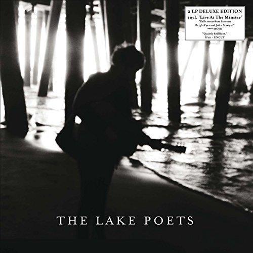 The Lake Poets