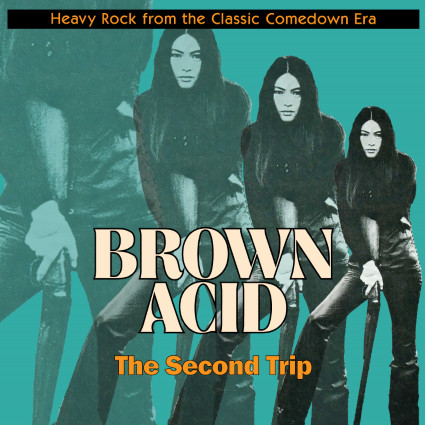 Brown_Acid_The_Second_Trip