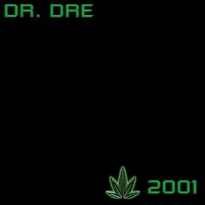 DrDre-2001