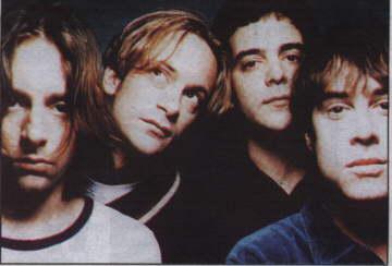 FoW 1996