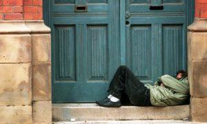 Homeless-in-Manchester-010