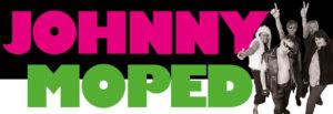 JohnnyMoped-Web-Header2016-3