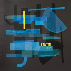 Kowton - Utility