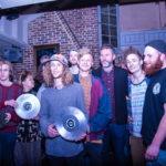 Larmer Tree Breakthrough Music Awards