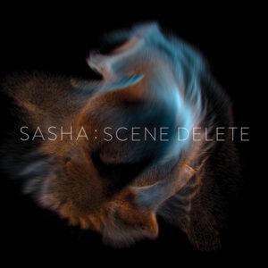 Late-Night-Tales-presents-Sasha-artwork-2016-billboard-620