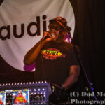 Lee Scratch Perry @ Audio, Glasgow 13-4-16 by Dod Morrison Photography (211)