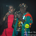 Lee Scratch Perry @ Audio, Glasgow 13-4-16 by Dod Morrison Photography (217)