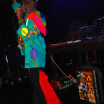 Lee Scratch Perry @ Audio, Glasgow 13-4-16 by Dod Morrison Photography (32)