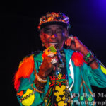 Lee Scratch Perry @ Audio, Glasgow 13-4-16 by Dod Morrison Photography (86)