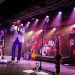 Leon Bridges: Academy, Liverpool  – photo review