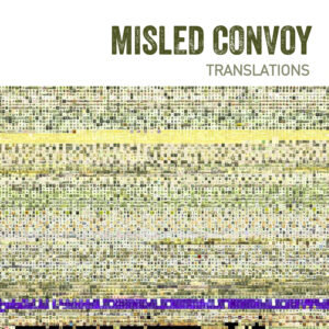Misled Convoy -Translations