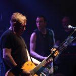Spear of Destiny: Hebden Bridge Trades Club – Live review