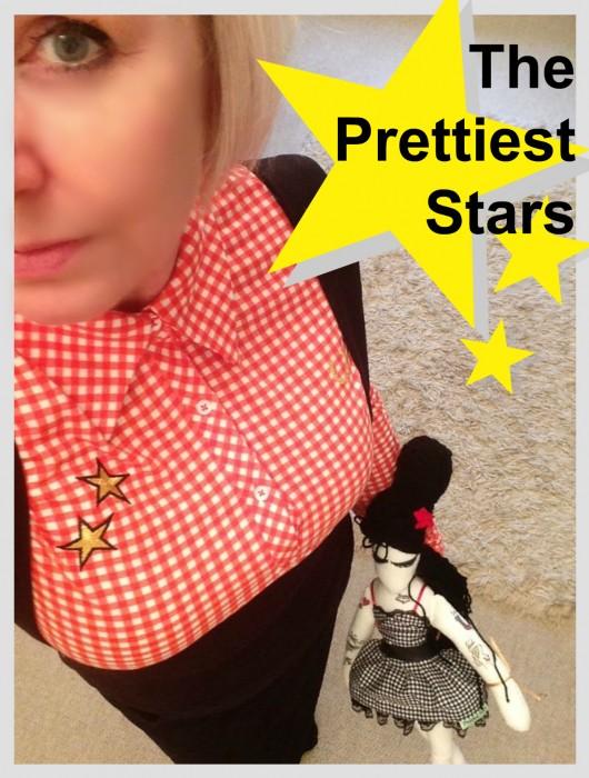 The Prettiest Stars