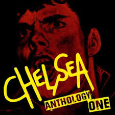 Chelsea: Anthology Volume One – Album Review