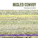 misled convoy