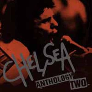Chelsea: Anthology Volume Two – Album Review