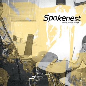 spokenest_ggg_lp