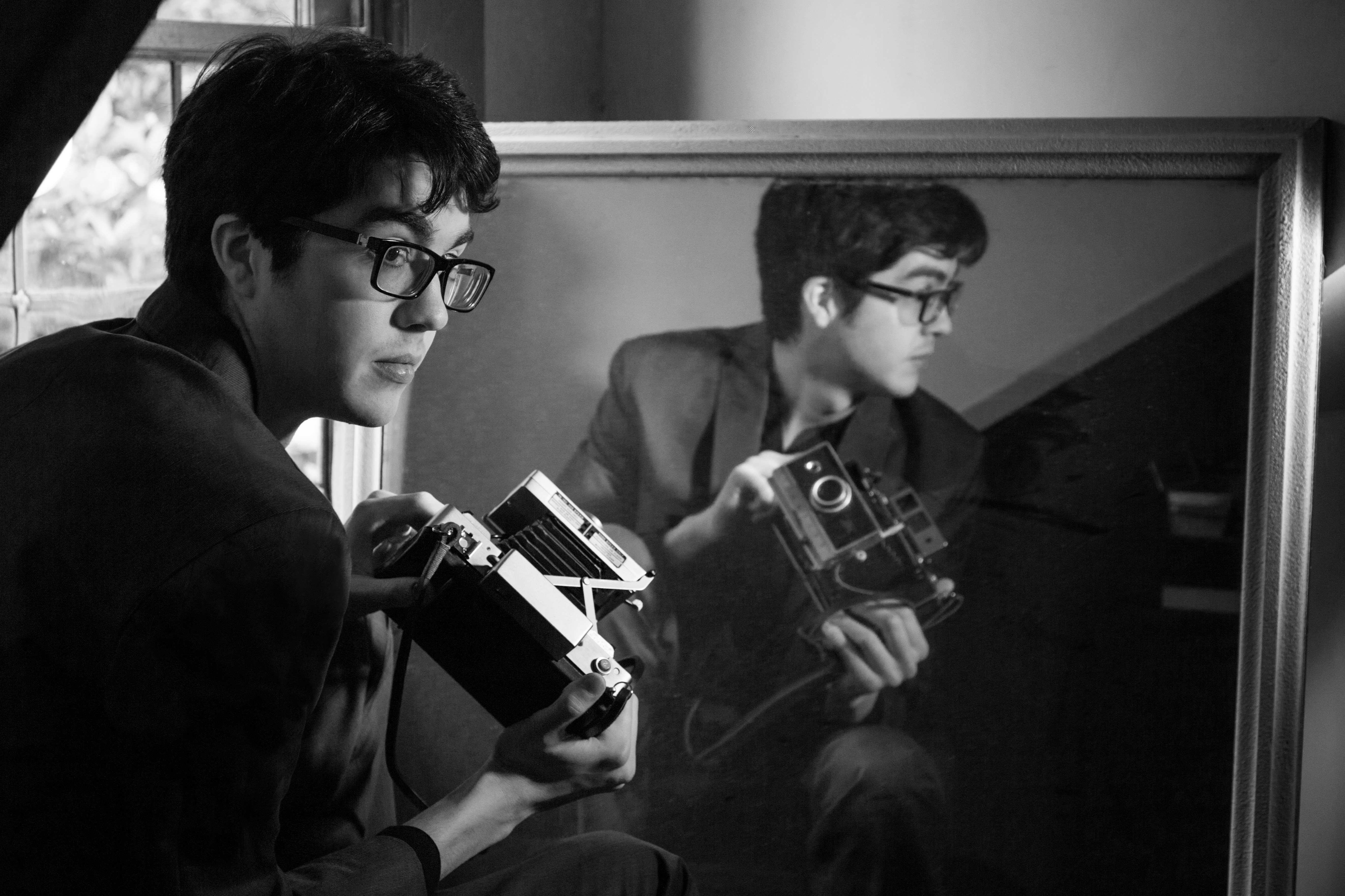 News Car Seat Headrest Unveils Fill In The Blank