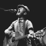 Foy Vance: Hoxton Hall, London – live review