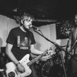 Northern Star Records Celebrates 10 years of Psychedelica: The Windmill Brixton, London – live review