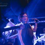 Minor Victories: The Thekla, Bristol – Live Review