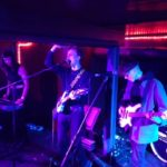 Stag and Dagger: Glasgow – festival review