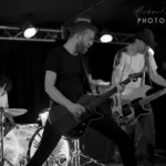 Long Distance Calling: The Exchange, Bristol – Live Review