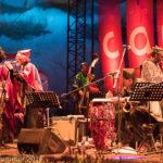 Cappadox Festival, Turkey - review