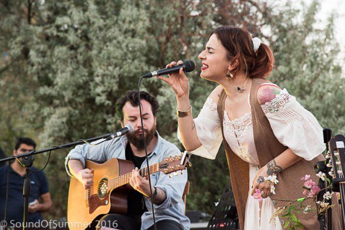 Cappadox festival review