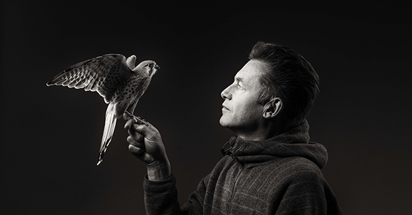 Chris-Packham
