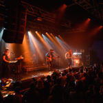 Live At Leeds – Festival Review