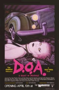 D.O.A.-_A_Rite_of_Passage_FilmPoster