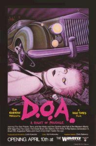 D.O.A.-_A_Rite_of_Passage_FilmPoster