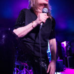 Brix and The Extricated: The Ruby Lounge, Manchester – review