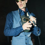 Richard Ashcroft © Melanie Smith