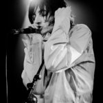 Deadcuts, Starsha Lee: The Barfly, London – live review