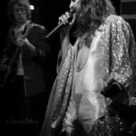 Duchess: The Monarch, London – live review