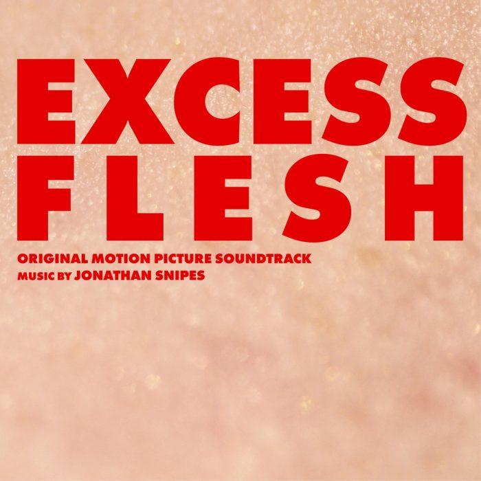 ExcessFlesh_CoverSquare_001