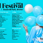 Found-Full-line-up