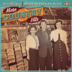 GA-Country72dpi_383_383