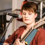 Handmade Festival – live review