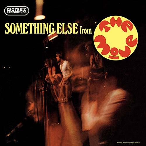 MOVE-Something-Else_web