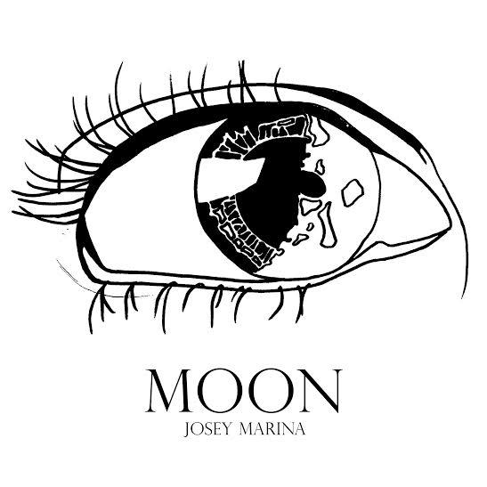 Moon Single