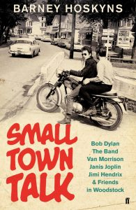 Small-Town-Talk-High-Res-Cover-666x1024