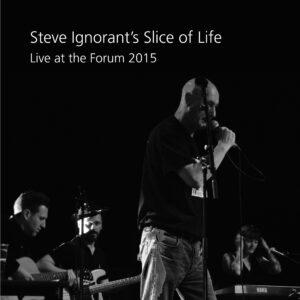SoL_forum_2015_cover