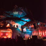 Sun Ra Arkestra - Cappadox festival