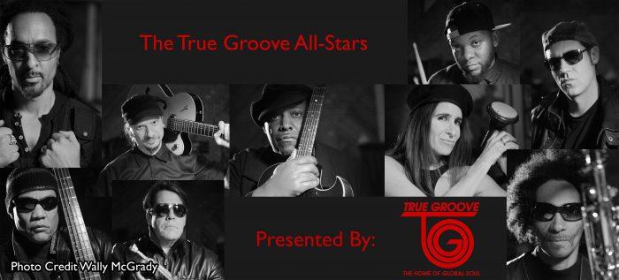 TG All-Stars Banner (Wally)